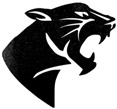 BRC-panther-black-icon