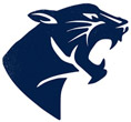 BRC-panther-blue-icon
