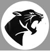 BRC-logo-main