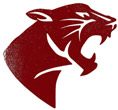 BRC-panther-red-icon