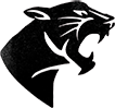 brcf-panther-icon